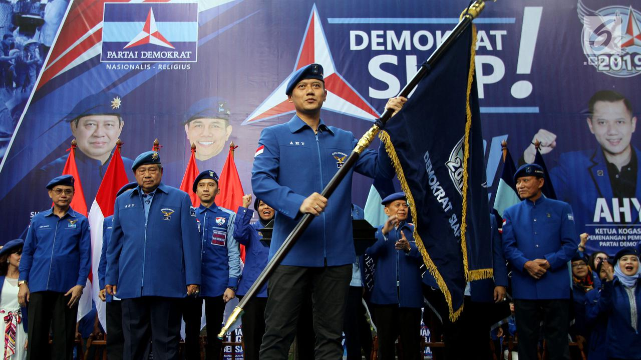 001685000_1518870207-SBY1