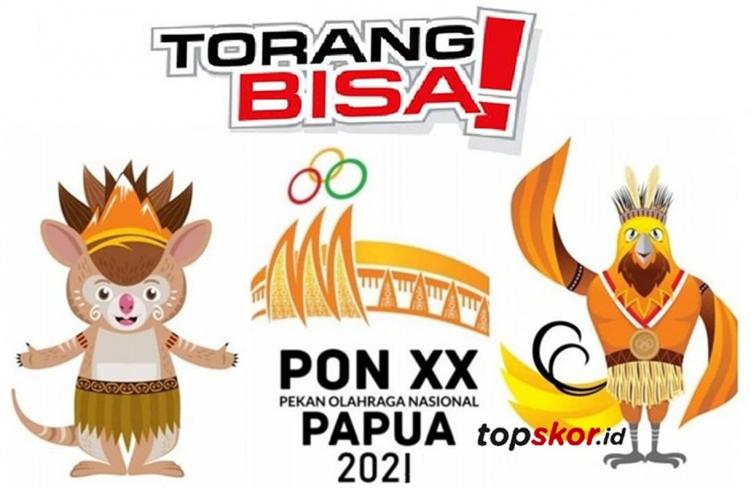 PON-2021